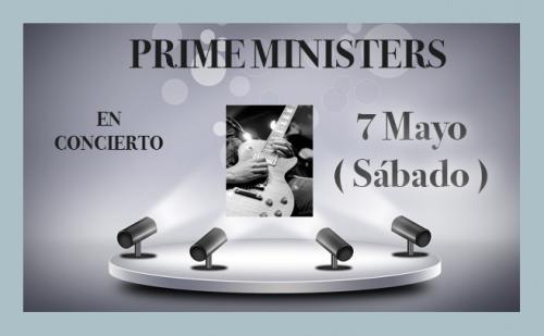 7 de Mayo FORUM CÉLTICUM - EL BURGO